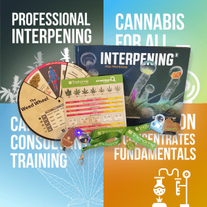 Trichome Institute Expert Bundle