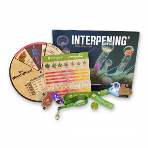 Interpening Bundle Pro